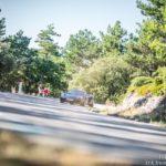 Ventoux Autos Sensations : 18500 ch et une route sinueuse ! 448