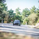 Ventoux Autos Sensations : 18500 ch et une route sinueuse ! 449