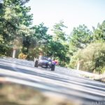 Ventoux Autos Sensations : 18500 ch et une route sinueuse ! 451