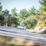 Ventoux Autos Sensations : 18500 ch et une route sinueuse ! 453