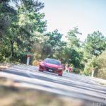 Ventoux Autos Sensations : 18500 ch et une route sinueuse ! 455