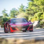 Ventoux Autos Sensations : 18500 ch et une route sinueuse ! 456