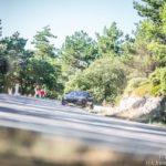 Ventoux Autos Sensations : 18500 ch et une route sinueuse ! 457