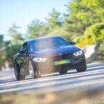 Ventoux Autos Sensations : 18500 ch et une route sinueuse ! 462