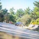 Ventoux Autos Sensations : 18500 ch et une route sinueuse ! 463