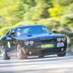 Ventoux Autos Sensations : 18500 ch et une route sinueuse ! 464