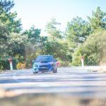 Ventoux Autos Sensations : 18500 ch et une route sinueuse ! 465