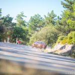 Ventoux Autos Sensations : 18500 ch et une route sinueuse ! 467