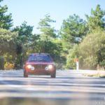 Ventoux Autos Sensations : 18500 ch et une route sinueuse ! 468
