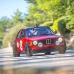 Ventoux Autos Sensations : 18500 ch et une route sinueuse ! 469