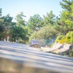 Ventoux Autos Sensations : 18500 ch et une route sinueuse ! 470