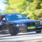 Ventoux Autos Sensations : 18500 ch et une route sinueuse ! 471