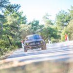 Ventoux Autos Sensations : 18500 ch et une route sinueuse ! 472