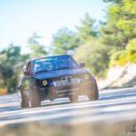 Ventoux Autos Sensations : 18500 ch et une route sinueuse ! 473