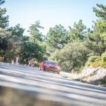 Ventoux Autos Sensations : 18500 ch et une route sinueuse ! 474