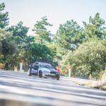 Ventoux Autos Sensations : 18500 ch et une route sinueuse ! 476