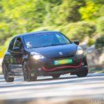 Ventoux Autos Sensations : 18500 ch et une route sinueuse ! 478