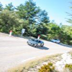 Ventoux Autos Sensations : 18500 ch et une route sinueuse ! 481