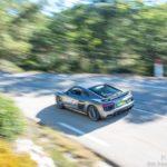 Ventoux Autos Sensations : 18500 ch et une route sinueuse ! 482
