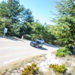 Ventoux Autos Sensations : 18500 ch et une route sinueuse ! 483