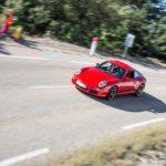 Ventoux Autos Sensations : 18500 ch et une route sinueuse ! 484