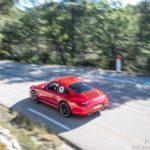 Ventoux Autos Sensations : 18500 ch et une route sinueuse ! 485