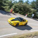 Ventoux Autos Sensations : 18500 ch et une route sinueuse ! 486