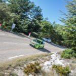 Ventoux Autos Sensations : 18500 ch et une route sinueuse ! 487