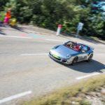Ventoux Autos Sensations : 18500 ch et une route sinueuse ! 492