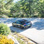 Ventoux Autos Sensations : 18500 ch et une route sinueuse ! 494