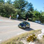 Ventoux Autos Sensations : 18500 ch et une route sinueuse ! 502