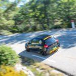 Ventoux Autos Sensations : 18500 ch et une route sinueuse ! 503