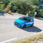 Ventoux Autos Sensations : 18500 ch et une route sinueuse ! 506