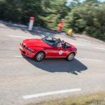 Ventoux Autos Sensations : 18500 ch et une route sinueuse ! 512