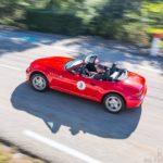 Ventoux Autos Sensations : 18500 ch et une route sinueuse ! 513