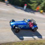 Ventoux Autos Sensations : 18500 ch et une route sinueuse ! 514