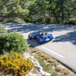 Ventoux Autos Sensations : 18500 ch et une route sinueuse ! 515