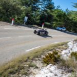Ventoux Autos Sensations : 18500 ch et une route sinueuse ! 516