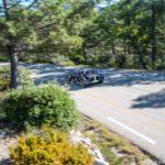 Ventoux Autos Sensations : 18500 ch et une route sinueuse ! 517