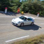 Ventoux Autos Sensations : 18500 ch et une route sinueuse ! 518