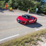 Ventoux Autos Sensations : 18500 ch et une route sinueuse ! 519
