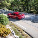 Ventoux Autos Sensations : 18500 ch et une route sinueuse ! 521