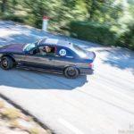 Ventoux Autos Sensations : 18500 ch et une route sinueuse ! 522