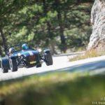 Ventoux Autos Sensations : 18500 ch et une route sinueuse ! 523