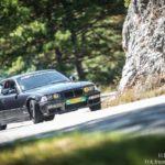 Ventoux Autos Sensations : 18500 ch et une route sinueuse ! 525