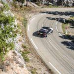 Ventoux Autos Sensations : 18500 ch et une route sinueuse ! 526