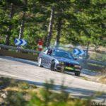 Ventoux Autos Sensations : 18500 ch et une route sinueuse ! 527
