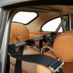 1959 Porsche 356A Emory Outlaw Sunroof Coupe - Supernaturelle ! 23