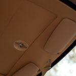 1959 Porsche 356A Emory Outlaw Sunroof Coupe - Supernaturelle ! 25