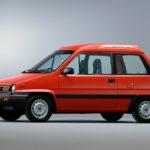 Honda City Turbo II + Motocompo - Combo Urbain Parfait ! 13